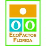 EcoFactor Logo-B-102513