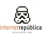 internet republica cuadrado