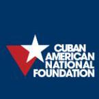 logo canf