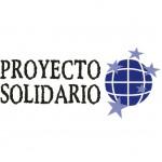 proyecto solidario cuadrado