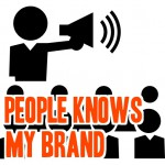 publi relations icon